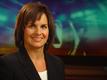 Rachel Manek of Fox11 Good Day Wisconsin
