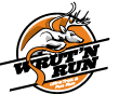 wrut logo